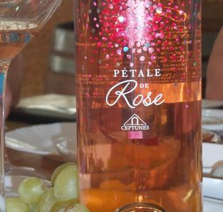 Vente En Ligne De Vin De Luxe En Tunisie Vin Blanc Vin Rose Et
