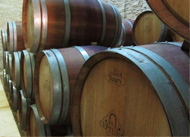 ceptune: production, vin, luxe, vin blanc, vin rosé, vin rouge, usine, stockage, tunisie