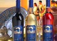 ceptune: production, bouteille, vin, luxe, vin blanc, vin rosé, vin rouge, tunisie, livraison, domicile
