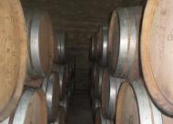 ceptune: production, vin, luxe, vin blanc, vin rosé, vin rouge, tunisie , grombalia