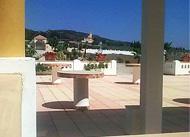 El Karmia, usine, production, vin, luxe, gromablia, Tunisie, vente en gros