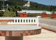 El Karmia, usine, production, vin, luxe, gromablia, Tunisie