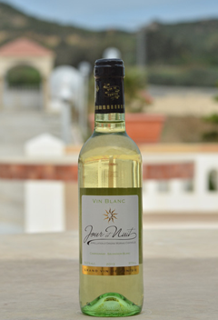 Vente Et Extraction Du Vin Blanc Vins Rouge Et Vins Rose En Tunisie